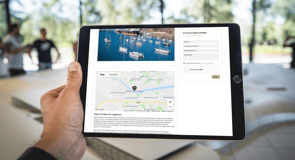 Image_ iPad